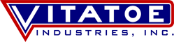 Vitatoe Industries, Inc.